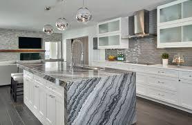 whole house remodel bonita springs fl progressive design build