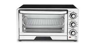Toaster Oven Repair Oven Repair Dallas Authorized Service