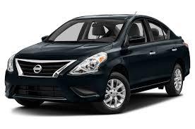 nissan black car 2017 nissan versa u2013 my corporate lease