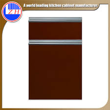 kitchen cabinets doors for sale factory fast delivery heat resistant anti scratch sale kitchen cabinet doors only buy sale kitchen cabinet doors only product on alibaba