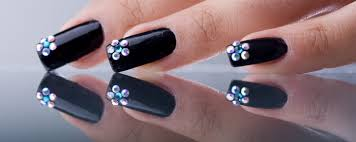everithinfg for nail art nail art shop elleerre nails