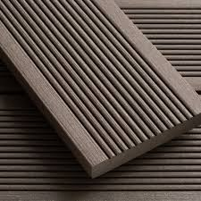 preservative pre treated quality softwood decking boards hoppings