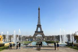 long term car leasing in france france visa requirements long stays in france