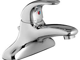 commercial grade kitchen faucets faucet moen commercial faucets superior moen commercial lav