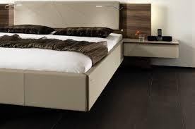Schlafzimmer H Sta 100 Schlafzimmer H Sta Hulsta Metis Plus Weis Bildideen