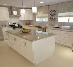 property brothers kitchen designs property brothers kitchens light fixtures over the island