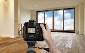 listing photography tips for your rental property rentals