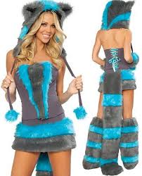 3wishes Halloween Costumes 12 Images Halloween Costume Ideas