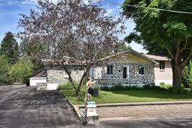 La Maison Du Sud Steve Rivest Courtier Immobilier De Re Max Lanaudière Saint