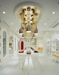interior design ideas for homes home design interior decoration