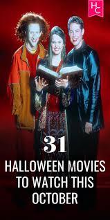Halloween Town Cast 2017 by Best 25 Halloweentown Movies Ideas On Pinterest Halloweentown 1