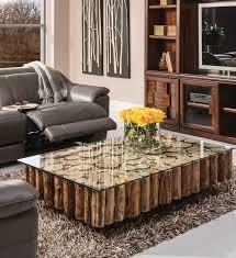 bedroom el doral miami florida deconstructed furniture el dorado