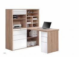 bureau administratif bureau inspirational cora ordinateur de bureau hd wallpaper images