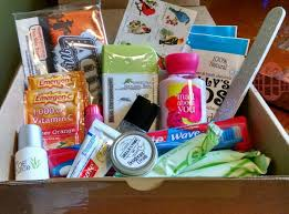 college care package diy college care package ideas