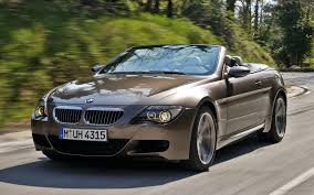 bmw car photo bmw m6 wallpaper hd car wallpapers