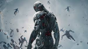 18 ultron hd wallpapers background images wallpaper abyss