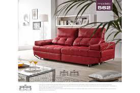 canap le plus confortable canapés angle chaise longue méridiènne assises coulissantes