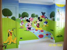 mickey mouse bedroom decor atp pinterest mickey 95 mickey mouse clubhouse bedroom decor image is loading pop 3d