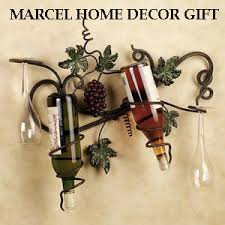 Marcel Home Decor Wall Art Wall Plaques Marcel Home Decor And Gift