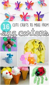 53 best spring crafts for kids images on pinterest spring