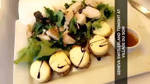 cuisine du soir retweet if u need 2 tickets for tonight geneva switzerland