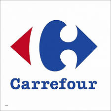 carrefour pc bureau bureau carrefour ordinateur bureau lovely carrefour ordinateur