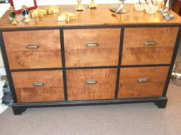 delighful home office file cabinets furniture lateral cabinet wood
