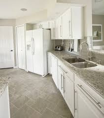 painted kitchen floor ideas best 25 white appliances ideas on white kitchen