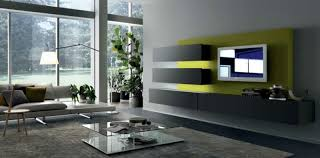 Wall Mounted Living Room Furniture Awesome Living Room Furniture Modern Tv Cabinet