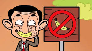 ᴴᴰ mr bean funny cartoons new 2017 collection best non