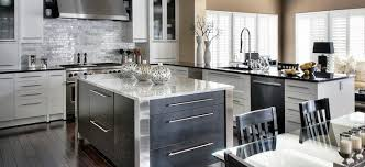 Kitchen Design Modern Contemporary - capitol design