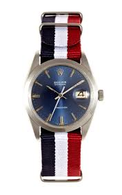 American Flag Watches 107 Best Wristwatches Images On Pinterest Antique Watches