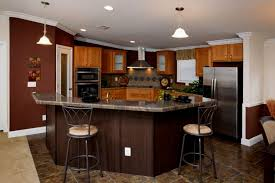 interior of mobile homes enchanting manufactured mobile homes design great manufactured