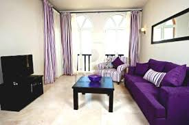 simple livingroom apartment living room design ideas on a budget including amazing