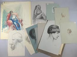 contemporary art u0026 modern british paintings ewbank u0027s fine art