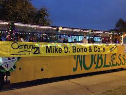 mardi gras floats for sale lake charles mardi gras parade tips lake charles real estate and