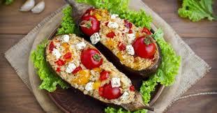 cuisine grecque recette 15 recettes grecques pleines de saveurs en version minceur