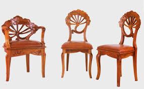 chaise nouveau tout savoir sur la chaise nouveau et le siège antiquités catalogue