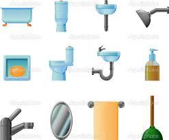 view bathroom equipment list home style tips photo to bathroom