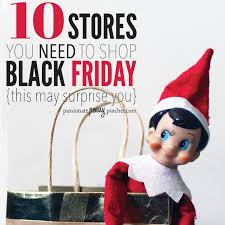 when will home depot open on black friday 266 best a black friday cyber monday 2016 images on pinterest