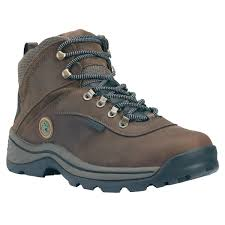 buy timberland boots near me timberland shoes bob s stores