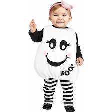 baby boo costume amazon co uk toys u0026 games