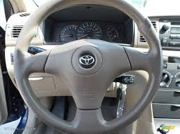 lexus wheels on corolla steering wheel badge toyota nation forum toyota car and truck
