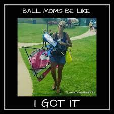 Baseball Memes - 10 funniest baseball parent memes on the internet