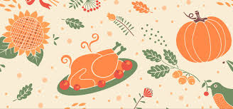 happy thanksgiving from basecase usa basecase