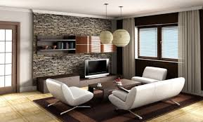 Room To Room Furniture How To Arrange Your Living Room Home And Interior