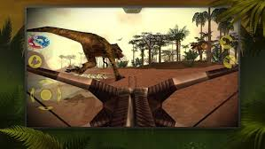 carnivores dinosaur hd apk carnivores dinosaur hd android apps on play