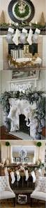 christmas mantle decorating ideas styleestate christmas mantels