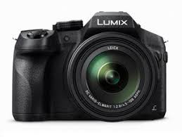 best black friday deals 2016 for digital cameras deals u0026 special offers panasonic us