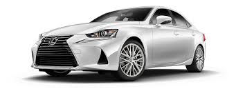 is lexus find out what the lexus is has to offer available today from